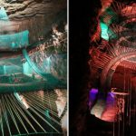 10 things to know before going to Zip World Slate Caverns
