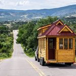 Most Incredible Mobile Homes