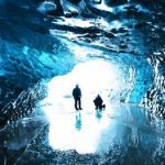 5 Of The Most Stunning Caves On The Planet