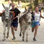 10 Toughest & Craziest Races In The World