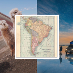 10 Stunning Natural Wonders of South America