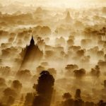 The 10 Most Breathtaking Locations In Asia