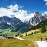 10 Of The Most Breathtaking Places In Europe