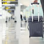 Bringing Liquids on the Plane – What are the rules?