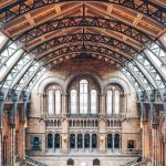 10 Free Most Popular Museums to visit in London