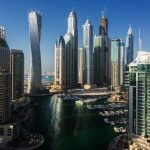 Emblematic Cities in the World: Past and Present